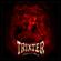 Tattoos & Misery - Trixter