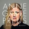Besøk by Anne Grete Preus iTunes Track 1