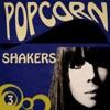 Popcorn Shakers 3