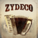 Zydeco - Various Artists