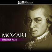 Serenade No. 10 for Winds in B Flat Major ('Gran Partita'), K. 361 (K. 370a): III.  Adagio
