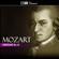 Lev Markiz & Moscow Chamber Orchestra - Serenade No. 10 for Winds in B Flat Major ('Gran Partita'), K. 361 (K. 370a): III.  Adagio