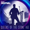 iTunes Festival: London 2013 - EP, Queens of the Stone Age