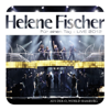 Für einen Tag - Live 2012 - Helene Fischer