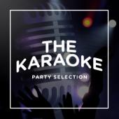 Blue Moon (Karaoke Version) [In the Style of Frank Sinatra]