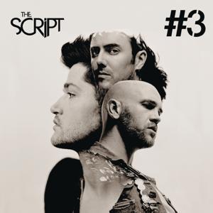 The Script - #3 (Deluxe)