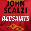 Redshirts: A Novel with Three Codas (Unabridged) AudioBook Download