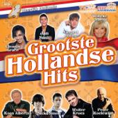 Heerlijk Hollands - Grootste Hollandse Hits