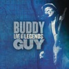 Live At Legends, Buddy Guy