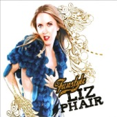 Liz Phair - Miss September