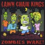 Lawn Chair Kings - Greasy Meal