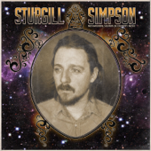 Metamodern Sounds In Country Music-Sturgill Simpson