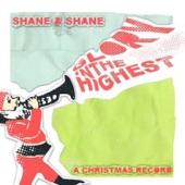 Shane & Shane - O Holy Night