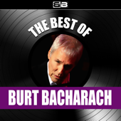 The Magic of Burt Bacharach