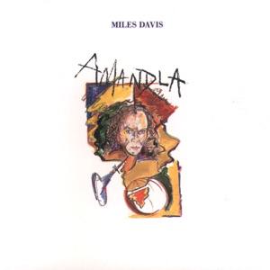 Miles Davis - Jo-Jo