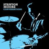 Stanton Moore - Carnival