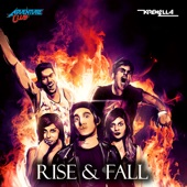 Rise & Fall (feat. Krewella) - Single