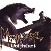 Moonspell - Trebaruna