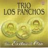 Trio Los Panchos - Los exitos de oro -, Los Panchos