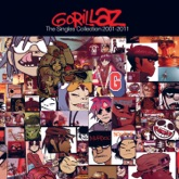The Singles Collection 2001-2011