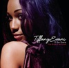 Tiffany Evans - Ill Be There Dance Remixes  Single Album