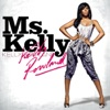 Kelly Rowland - Ms Kelly Deluxe Edition Album