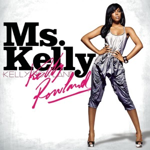 Kelly Rowland - Like This feat. Eve