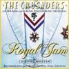Royal Jam (Live), B.B. King, Royal Philharmonic Orchestra & The Crusaders