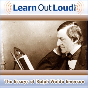 Proposal Essay Topics Examples The Essays Of Ralph Waldo Emerson Podcast Research Essay Proposal Template also High School Reflective Essay The American Scholar Address From The Essays Of Ralph Waldo Emerson  High School English Essay Topics