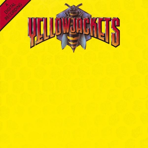 Yellowjackets - Matinee Idol