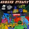 Hungry Studies EP