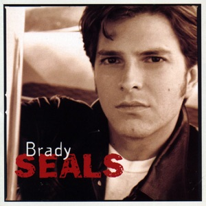 Brady Seals - Love You Too Much - Line Dance Music