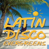 Latin Disco Evergreens