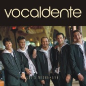 Vocaldente - Don't Stop Me Now