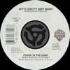 Fishin' In the Dark / Keepin' the Road Hot [Digital 45] - Single, Nitty Gritty Dirt Band