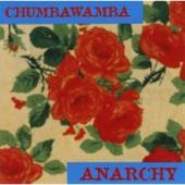 Chumbawamba - Enough Is Enough