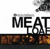 VH1 Storytellers: Meat Loaf, Meat Loaf