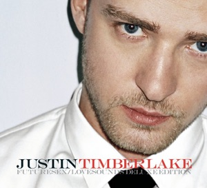 FutureSex / LoveSounds (Deluxe) Mp3 Download