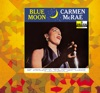 Blue Moon  - Carmen McRae