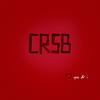 CRSB - You & I artwork