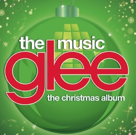 Baby It S Cold Outside Glee Cast Version