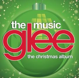 God Rest Ye Merry Gentlemen Glee Cast Version