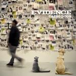 Evidence - The Red Carpet (feat. Raekwon & Ras Kass)