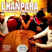 Chanpara