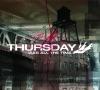 War All the Time, Thursday
