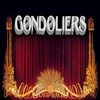 The Gondoliers - The D'Oyly Carte Opera Company