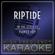 Riptide (Instrumental Version) - High Frequency Karaoke