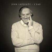 Jean Lapointe - L'eau