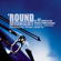 The 12 Cellists of the Berlin Philharmonic - 'Round Midnight