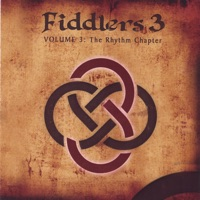Volume 3 - the Rhythm Chapter by Fiddlers 3 on Apple Music